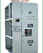 机械闭锁操作机构图片