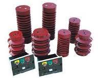 五防电磁锁/T型带电显示器图片