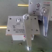 供应电磁锁/反向门锁