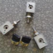 供应三合二机械程序锁,三合二机械程序锁出厂价格,江苏镇江三合二机械程序锁批发