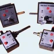 刀闸电磁锁图片