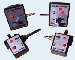 DC24V电磁刀闸锁厂家图片