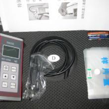 供應MC2000D型涂鍍層測厚圖片
