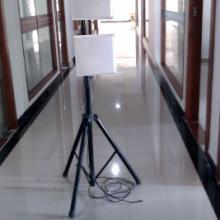 供应RFID天线测试支架