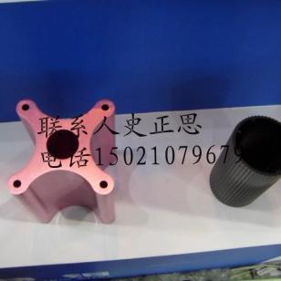 医疗器械铝型材专业生产厂家图片