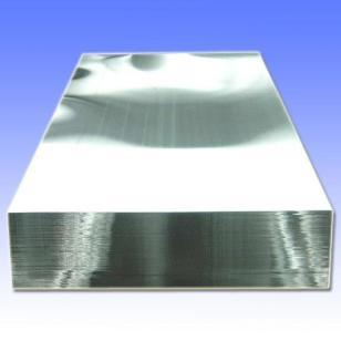 铝板型材图片