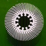 1灯壳系列铝型材图片