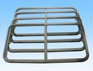 汽车配件系列铝合金图片