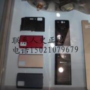 安徽电子配件铝型材图片
