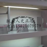 军工铝型材图片