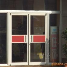 供应方料铝合金型材门窗型材批发