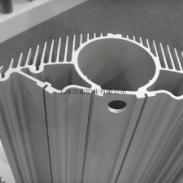 航海铝型材图片