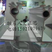 船舶配件铝型材制造销售图片