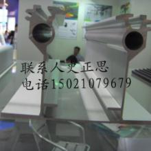 供应上海医疗设备铝型材生产厂/医疗设备铝型材定做医疗设备铝型材供应商批发