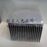 供应插片式散热器/铝合金插片式散热器