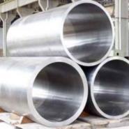 石油管道机械配件6系列铝管无缝铝图片