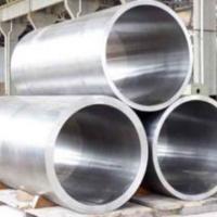 工业铝管型材10-700mm口径管材