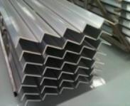 大截面工业型材图片