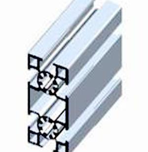 工业自动化流水线型材/报价图片