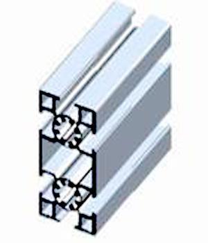 超薄型材图片/超薄型材样板图 (3)