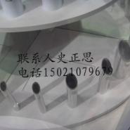 高标准环保铝型材专业生产企业图片