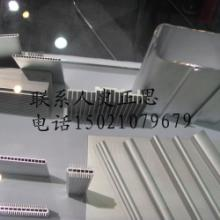 供应纺织机械型材批发