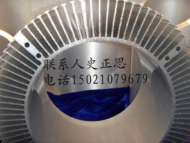 供应华东地区LED灯壳专业生产厂图片