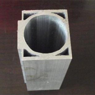 铝棒类型材图片