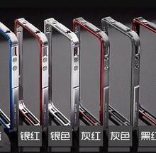 铝型材折弯 异型铝合金型材折弯报价