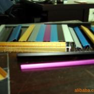 相框装饰型材/相框装饰型材制造商图片