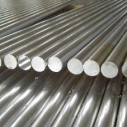6061系列铝棒图片