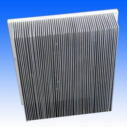 供应工矿灯外壳/LED外壳制造商图片