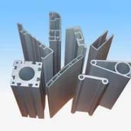 GY工业异型材铝合金型材机械型材图片