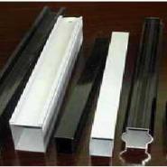 安徽太阳能边框型材图片