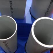 石油管道铝材/输油管道铝材价钱图片