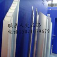 地铁配件铝型材/地铁铝型材制造商图片