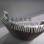 铝工矿灯外壳华东地区工矿灯外壳图片