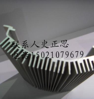 散热器图片/散热器样板图 (3)