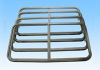 汽车铝型材图片