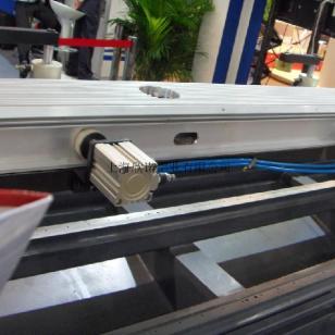 机械配件型材/机械配件型材制造商图片
