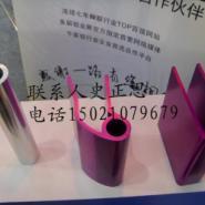 浙江汽车配件铝型材图片