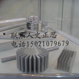 汽车配件铝型材/汽车配件制造商图片