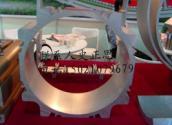 供应异形高强度外壳型材铝合金外壳型材高压电器外壳型材