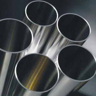 6061系列铝管型材图片