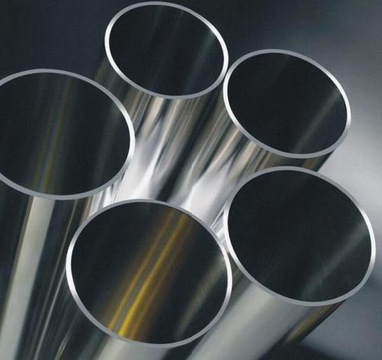 供应食品机械配件铝型材/各种工业铝型材