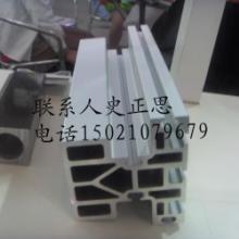 供应用于船舶用的船舶设备型材/船舶用铝型材流水线铝型材批发