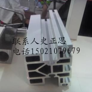 上海机械铝型材生产厂图片