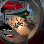 浙江超大气缸铝型材工业合金型材图片
