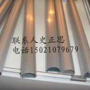 供应节能灯散热器/铝合金节能灯散热器