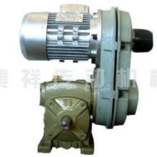 供应AHW变速机调速轮电机减速机